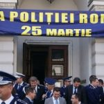 Saptamana Politiei Bihorene, activitati si petreceri