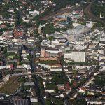 """Bochum vrea să devină """"GigabitCity"""""""