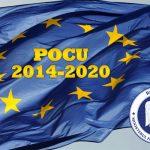 Premieră negativa pe fonduri europene, 80% din proiectele POCU 2014-2020 respinse