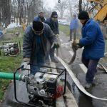 Oradea a implementat proiectul de reinjectare a apei geotermale uzate- singurul oras din tara care a facut acest lucru