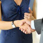 Cinci lucruri pe care toti negociatorii de success le stiu