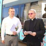 Anul Jubilar Sfantul Ladislau sarbatorit la Oradea prin diferite activitati culturale
