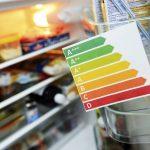 UE stabilește noi clasificări energetice