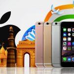 Apple va începe să producă telefoane iPhone în India în următoarele două luni