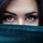 Opt modalitati de a fi o persoană mai încrezătoare