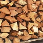 ASCO plateste a treia transa de bani pentru lemne