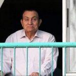 Mubarak a fost eliberat, dar multe figuri ale Primăverii Arabe sunt în continuare în închisoare