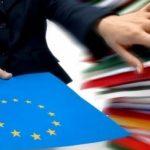 Grindeanu, despre fondurile europene: În luna aprilie, vor fi lansate foarte multe ghiduri de finanțare