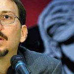 Fiul lui Raul Castro a fost omul-cheie al dezghețului din 2014 cu SUA