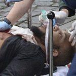 Autorul atacului din Londra a călătorit de trei ori în Arabia Saudită- Ambasada Saudită în Marea Britanie
