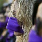 Ziua internațională a luptei împotriva epilepsiei (Purple Day)