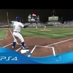 GAMING: MLB The Show 17