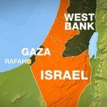Mișcarea Hamas a închis punctul de trecere între Fâșia Gaza și Israel