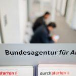 Piața germană a muncii în fața unor noi recorduri