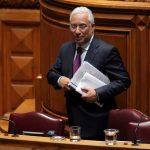 Portugalia impresionează prin mini-deficit