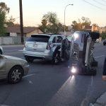 Uber oprește testele cu mașini autonome