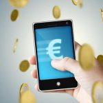 Eliminarea tarifelor de roaming din această vară, o provocare pentru România