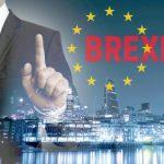 Marea Britanie se pregătește pentru o ieșire istorică din Uniunea Europeană