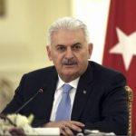 Turcia avertizează Europa să nu se amestece în referendum