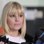 Elena Udrea, obligată să plătească aproape 3 milioane euro