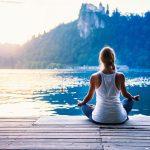 Patru modalitati prin care sa iti eliberezi mintea. Priveste ceva care intra în mintea ta în același mod in care privesti ce intra în stomacul tau. Nu confunda activitatea cu progresul.