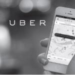 Uber se retrage dintr-o țară europeană