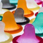 Durex vrea să schimbe mentalitatea indienilor față de prezervative