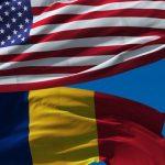"""Disperarea investitorilor americani creează un precedent inedit, o """"foaie de parcurs"""" pentru guvernul român"""