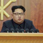 Coreea de Nord pregătește un nou test atomic