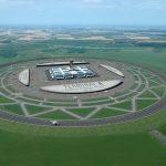 Cercetătorii fac planuri pentru un aeroport circular