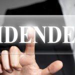Patronii si asociatii vor avea posibilitatea sa ia din firme dividende la jumatatea profitului, o data la fiecare trimestru in cursul anului in care se realizeaza-proiect