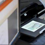 Angajații români se deplasează 263 de metri pe zi pentru a ridica documentele tipărite de la imprimante (