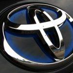 Toyota recheamă la service 2,9 milioane vehicule din cauza unor probleme la airbag