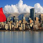 Toți cetățenii români vor putea merge fără viză în Canada de la 1 decembrie