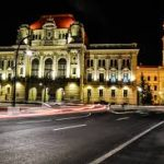 Oradea cu cel mai mare buget de investitii din ultimii ani