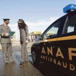 ANAF cere simplificarea procesului de administrare a impozitului pe veniturile persoanelor fizice