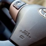 Toyota recheamă aproape trei milioane de autoturisme