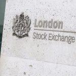 UE interzice fuziunea burselor