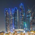 Directorul OTL Csuzi Istvan pleaca de la OTL, să conducă transportul public din Abu Dhabi – Emiratele Arabe Unite