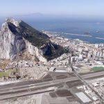 După Brexit, Spania va avea un cuvânt de spus cu privire la Gibraltar, dă asigurări UE