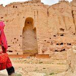 Patrimoniul cultural universal se confruntă cu amenințări de un tip cu totul nou