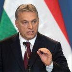 După BREXT, HEXIT? Ungaria lansează o consultare populară anti-UE
