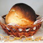 Zaibărul şi lubeniţa de Dăbuleni, mândria oltenilor. Arădenii se laudă cu Pita de Pecica, Părădaica şi salamul de Nădlac, cu o reţetă neschimbată de 5 secole