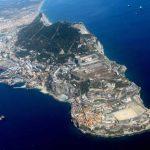 Cu sau fără război, Londra nu va ceda niciodată suveranitatea Gibraltarului fără acordul populației