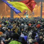 România, veriga slabă a UE, este supusă fenomenului răspândirii știrilor false, care pot alimenta antieuropenii locali