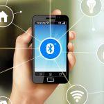 A început revoluția Bluetooth 5.0