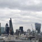 Economia britanică se arată neafectată