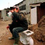 Jumătate din România e sub baremul de sărăcie al UE