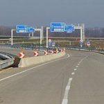 Soluția pentru autostrăzile României-China, cei mai rapizi constructori din lume