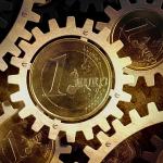 Aderarea la euro are nevoie de reforme serioase; este importantă mobilizarea resurselor interne